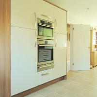 built in appliances sawtry