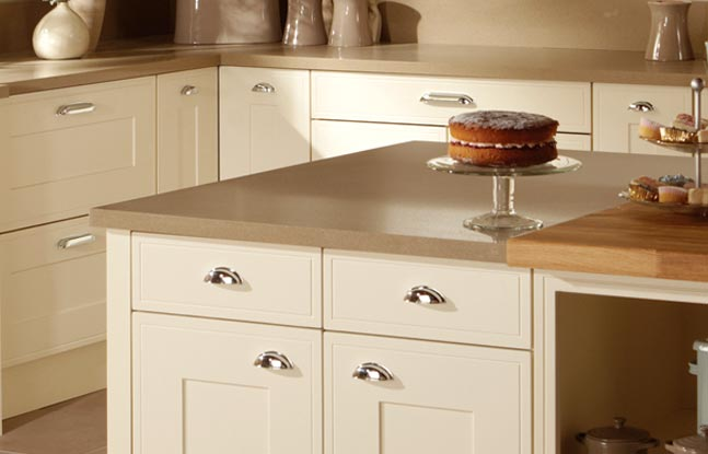 Handles Premier Kitchens Amp Bedrooms
