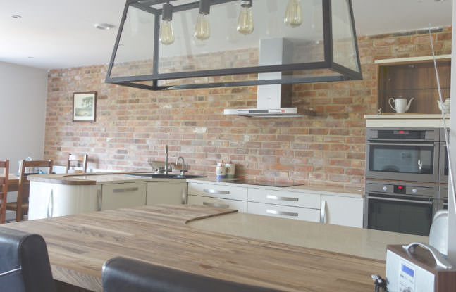 Premier Kitchens Case Studies