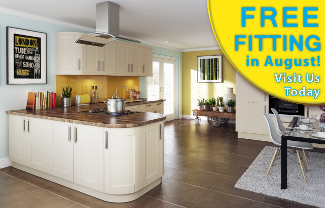 Kitchen And Bedroom Fitter Jobs Manchester fitted kitchens
