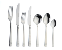 Premier Kitchen Accessories Cutlery