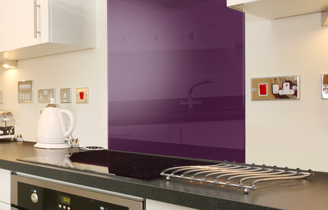 Splashbacks Premier Kitchens Amp Bedrooms