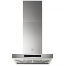 60cm Box Wall Chimney Hood - DBE6680HM