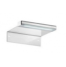 Delight LED Light 150mm - 813052001