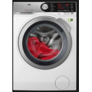 8kg Washing Machine, 1600rpm - L8FEC866R