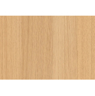 Milano Light Sorano Oak - MLSO