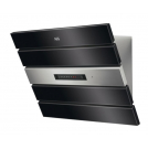 60cm Designer Screen Hood - DVK6680HB
