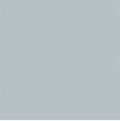 Roma Gloss Light Grey - RLG