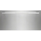 29cm Warming Drawer With Handle - EED29800AX