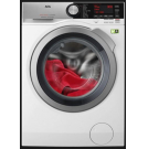 9kg Washing Machine, 1600rpm - L9FEC946R
