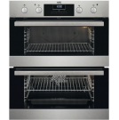 60cm Double Built In Oven - DUB331110M