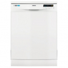 Freestanding Dishwasher - ZDF26020WA