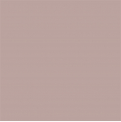 Roma Gloss Beige - RB