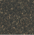Axiom Kerala Granite - PP6272 AET