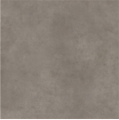 Axiom Brushed Concrete - PP6275 MAT