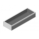 Customisable Box for Cutlery Insert - PREM589
