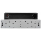 14cm Warming Drawer - KD91405M
