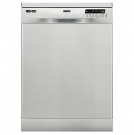 Freestanding Dishwasher - ZDF26004WA