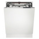 Fully Integrated Dishwasher - FSK93800P