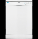 Freestanding Dishwasher - ZDF22002WA