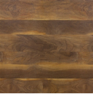 Axiom Wide Planked Walnut - PP9479