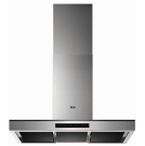 90cm Chimney Wall Box Hood - DBK7990HG