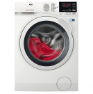 7kg Washer Dryer - L7WBG741R