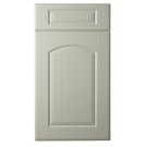 Danbury Bespoke Door - PB13