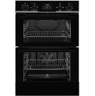 Built In Double Oven With 7 Functions - EOD3460AAK
