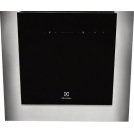 80cm Wide Screen Cooker Hood - EFF80680BX