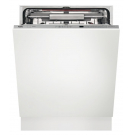 Fully Integrated Dishwasher - FSK63800P