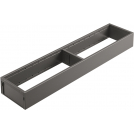 Drawer Frame - Narrow - PREM582