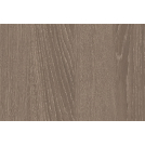 Milano Brown Orleans Oak - MBO