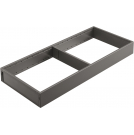 Drawer Frame - Wide - PREM584