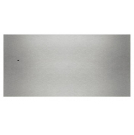 29cm Warming Drawer - Stainless Steel - KDE912922M