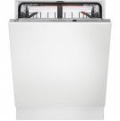 Fully Integrated Dishwasher - FSK63600P