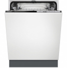 Fully Integrated Dishwasher - ZDT22003FA
