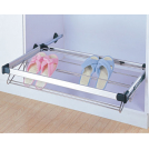 Pull-Out Shoe Rack for Cabinet - 805.93.978
