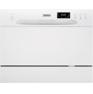 Compact Dishwasher - ZDM17301WA