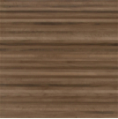Axiom Bark Microplank - PP6058 MAT