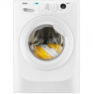 Lindo100 7kg Washing Machine, 1400rpm - ZWF71463W