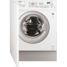 Fully Integrated Electronic Washing Machine, 7kg, 1200rpm - L61271BI
