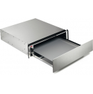 14cm Warming Drawer - ZWD140X