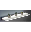 Sirius LED Floating Shelf Light 15W 900mm Natural White - SY7418