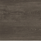 Axiom Shadow Oak - PP6695 PGN