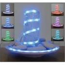 Colour Changing Flexible LED Strip Light 1m - SY7359