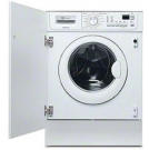 Fully Integrated Washing Machine - EWG127410W