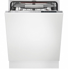 Fully Integrated Dishwasher - FSK83700P