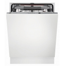 Fully Integrated Dishwasher - FSK63700P