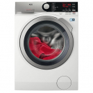 9kg Washer Dryer - L7WEE965R